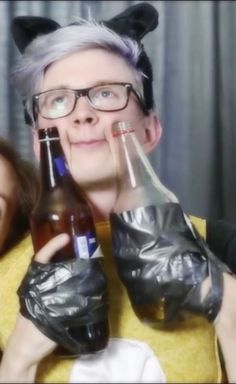 Tyler Oakley everyone! This is who i LOVE <3