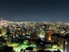 Porto Alegre - Rio Grande do Sul(by Lucas Brentano)