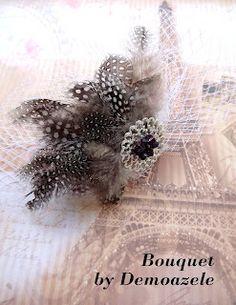 http://demoazeleart.blogspot.ro/