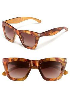3580cf35310 846 Best  ♚ Women s Fashion ♚  images