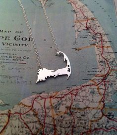 who wants to buy this for me.... https://www.etsy.com/listing/98187683/baby-cape-cod-necklace?ref=sr_gallery_5&ga_search_query=cape+cod+necklace&ga_view_type=gallery&ga_ship_to=US&ga_ref=auto2&ga_explicit_scope=1&ga_search_type=handmade&ga_facet=handmadecape+cod+necklace
