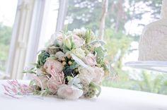 Flowers, Royal Bloom, Menlo Park  Photography, Fotomokio