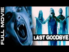 Watch free last Good Bye 2004 Hollywood online without any membership. Now high quality online movies are available at your home without downloading.Enjoy more 2016 Action,thriller Movie without any sign up and restriction criteria.http://movierz.com/watch-last-goodbye-2004-movie.html