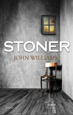 stoner-john-williams