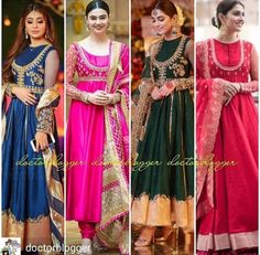 Which is your favorite colour? ? ?