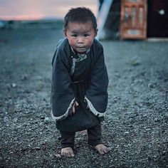 #mongolia #littleboy #mongoliaz