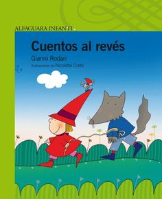 Cuentos al revés de Gianni Rodari, fantástico!! Modern World History, Popular Stories, Kids Learning Activities, Story Time, Kids And Parenting, Nonfiction, Childrens Books, Storytelling, Fairy Tales