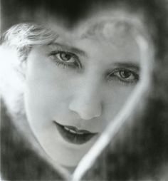 Helena Sumilowa, from Pan Tadeusz, a 1928 Polish film.