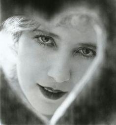 Helena Sumilowa, from Pan Tadeusz, a 1928 Polish film.