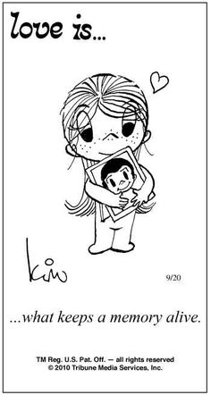 Love Is by Kim Casali | love-is-20100920cplis-a.jpg