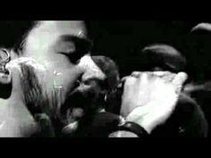 Linkin Park, In Between