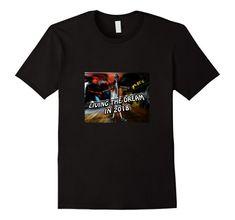 Living The Dream in 2018 CoZ Games T-Shirts https://www.amazon.com/dp/B078MX21CN/ref=cm_sw_r_pi_awdb_t1_x_1TzsAb4AV7H4D