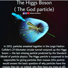 Physics Theories, Physics Facts, Cool Science Facts, Astronomy Facts, Astronomy Science, Space And Astronomy, Theoretical Physics, Physics And Mathematics, Quantum Physics