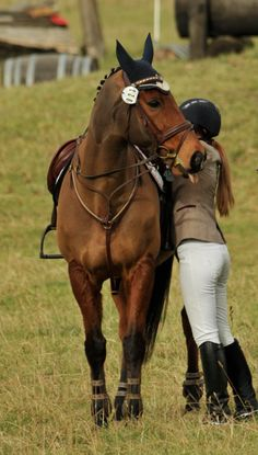 """diaryofashowjumper: """" the love i have for this horse. danehill lieutenant i love you! """""""