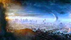 frente-fantasma-Más-cerca-del-apocalipsis.jpg (525×300)