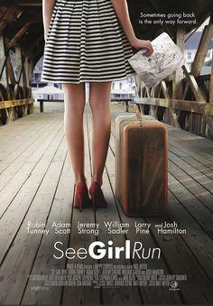 See Girl Run 2012