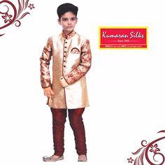 Soft Silk Sarees, Boys Wear, Traditional Sarees, Sherwani, Exclusive Collection, Salwar Kameez, Designers, Cosmetics, Pure Products