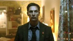 true detective cinematography - Google Search