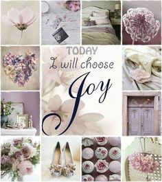 moodboard by AT Word Collage, Color Collage, Collages, Color Combos, Color Schemes, Pot Pourri, Mood Colors, Beautiful Collage, Choose Joy