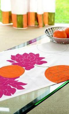 Marabu Textil http://marabu.com/k/t #Marabu #Textil #Textilfarbe