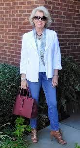 Best Fashion Tips For Women Over 60 - Fashion Trends Fashion For Petite Women, Womens Fashion Casual Summer, Black Women Fashion, Over 60 Fashion, Over 50 Womens Fashion, Fashion Tips, 50 Fashion, Classic Fashion, Cheap Fashion