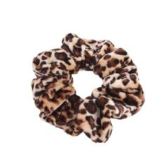 Accessories Girls' Clothing 10pcs Mickey Minnie Hello Kitty Cat Pvc Elastic Rubber Hair Bands Girls Scrunchie Hair Accessories Accesorios Para El Cabello