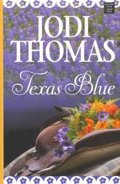 The fifth book in my Whispering Mountain Series released in 2011.