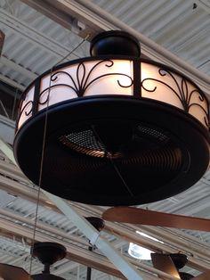 Allen Roth 23 In Eastview Aged Bronze Indoor Ceiling Fan