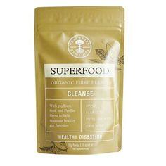 NYR Organic UK https://uk.nyrorganic.com/shop/annmulgrew/area/shop-online/category/free-gut-health-guide/product/5436/superfood-organic-fibre-blend/