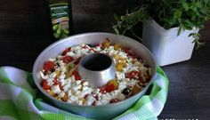 Ideas For Low Carb Camping Food Ovens Party Buffet, Acai Bowl, Oatmeal, Food And Drink, Low Carb, Vegetarian, Breakfast, Desserts, Camping Equipment