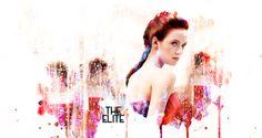 The Elite<3