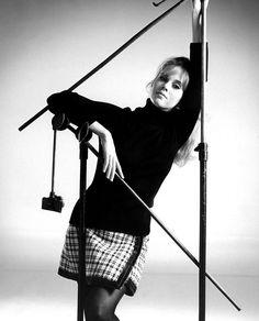 Sixties | Jane Fonda