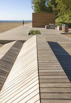 Galería de Rosewood Park / Woodhouse Tinucci Architects - 22