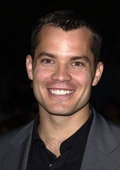 Timothy Olyphant at event of Rock Star