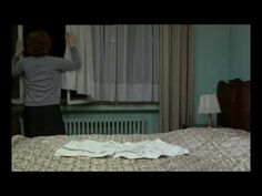 """""""Jeanne Dielman is the greatest film ever made about domestic alienation, but its greatness is sui generis. It immediately divided cinema history into periods 'before' and 'after' itself. Many have subsequently tried to build a film of this type but no one has managed to grasp daily human behaviour with the same authenticity, intensity and strange beauty as Akerman does here"""""""