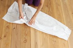 タック入りサーカスパンツの製図・型紙と作り方 | nunocoto fabric Skirts, Decoration, Fashion, Dressmaking, Living Room, Decor, Moda, Fashion Styles, Skirt
