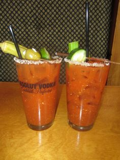 Getaway to Greenville, South Carolina – Girl on the Go Bloody Mary Bar, Backpacking Food, South Carolina, Highlight, Discovery, Travel Tips, Restaurants, Destinations, Wanderlust