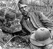 Sylvanus Griswold Morley (June 7, 1883– September 2, 1948) was an American archaeologist, epigrapher, and Mayanist scholar who made significant contributions toward the study of the pre-Columbian Maya civilization in the early 20th century.