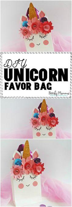 OMG! This Unicorn Fa