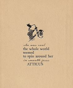 'Smooth Jazz' #atticuspoetry #atticus #poetry #poem #loveherwild #jazz #forever