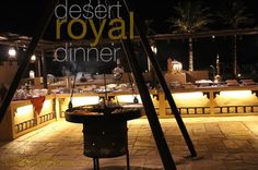 make your way this #weekend to the special #evening & #royal #dinner @ #sahara the finest #desert venue in #dubai  where #live cooking & #entertainment #show : #HairDance live #music #BellyDance #fire acrobat show yet #enjoy the international #buffet which is catered by #5star #hotel. you can drive to doorsteps by your own car. tour-dubai.com