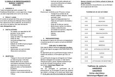 X Curs Musical d'Estiu 2013 de l'Amistat (II) http://quartjove.quartdepoblet.es/index.php/xcursmusicalestiu2013/