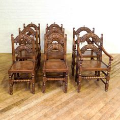 Antique Shop - Large range of beautiful Edwardian Furniture, antique furniture & Victorian furniture in United Kingdom on witchantiques.com. Shop with confidence.