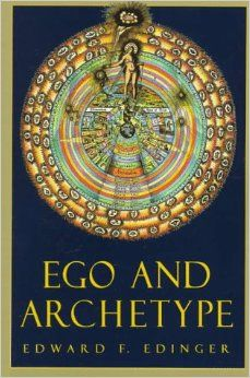 Ego and Archetype by Edward F. Edinger. A Jungian look at myth and symbolism. A nice balance to more esoteric interpretations that offer another fascinating and useful look into the realms of the collective unconscious, the role of the ego and it's emergence and dependence on the Self. I find this book does help to understand esoteric wisdom from a reverse kind of way, and offers another piece of the puzzle so that the reader may be more whole.