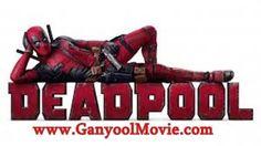Download Film Deadpool (2016) BluRay HD 720p Subtitle Indonesia