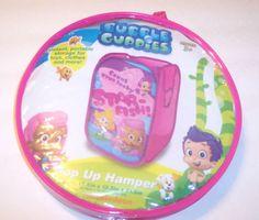 bubble guppies toddler bedding set dance comforter sheets nickelodeon room decor pinterest bubble guppies sngklder och sm barn