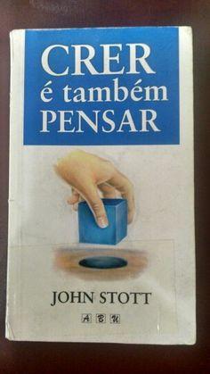 Outro livro bom...