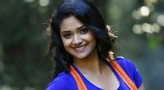 Image result for Keerthy