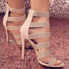 les meilleures images sur pinterest de belles chaussures à à à talons de chaussures, e58e4b