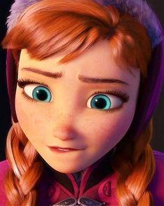 Anna Kristoff, Zen 2, Queen Elsa, Anna Frozen, Disney And Dreamworks, Disney Animation, Posts, Tags, Disney Princess